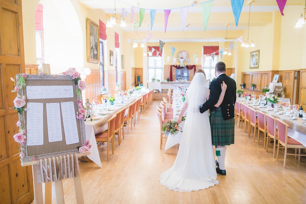 wedding-photographer-cardiff-university-24.jpg