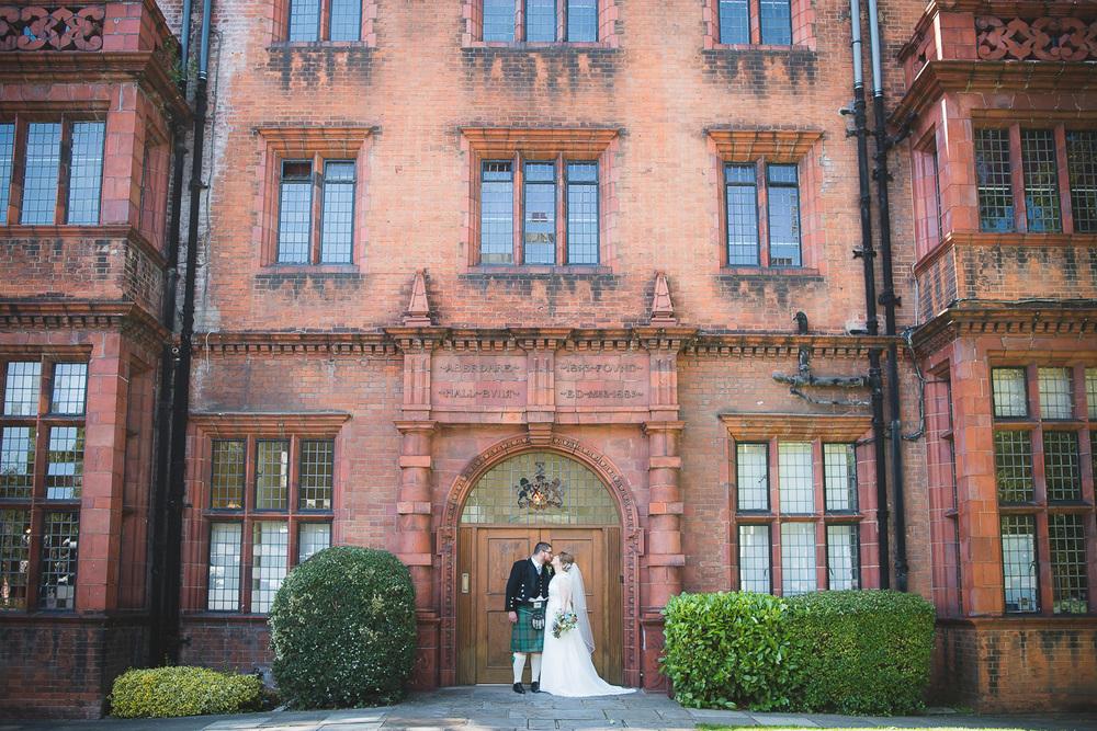 wedding-photographer-cardiff-university-23.jpg