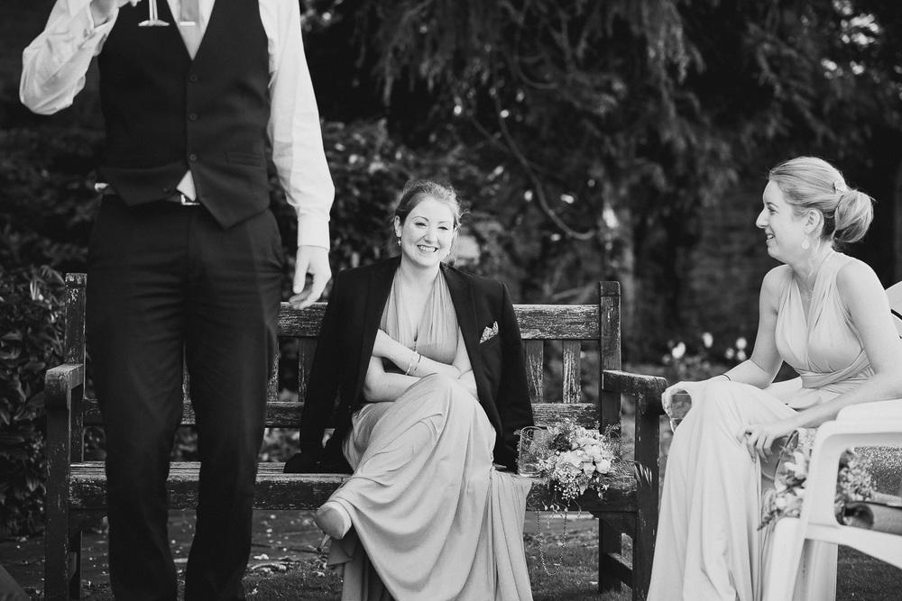 wedding-photographer-cardiff-university-30.jpg