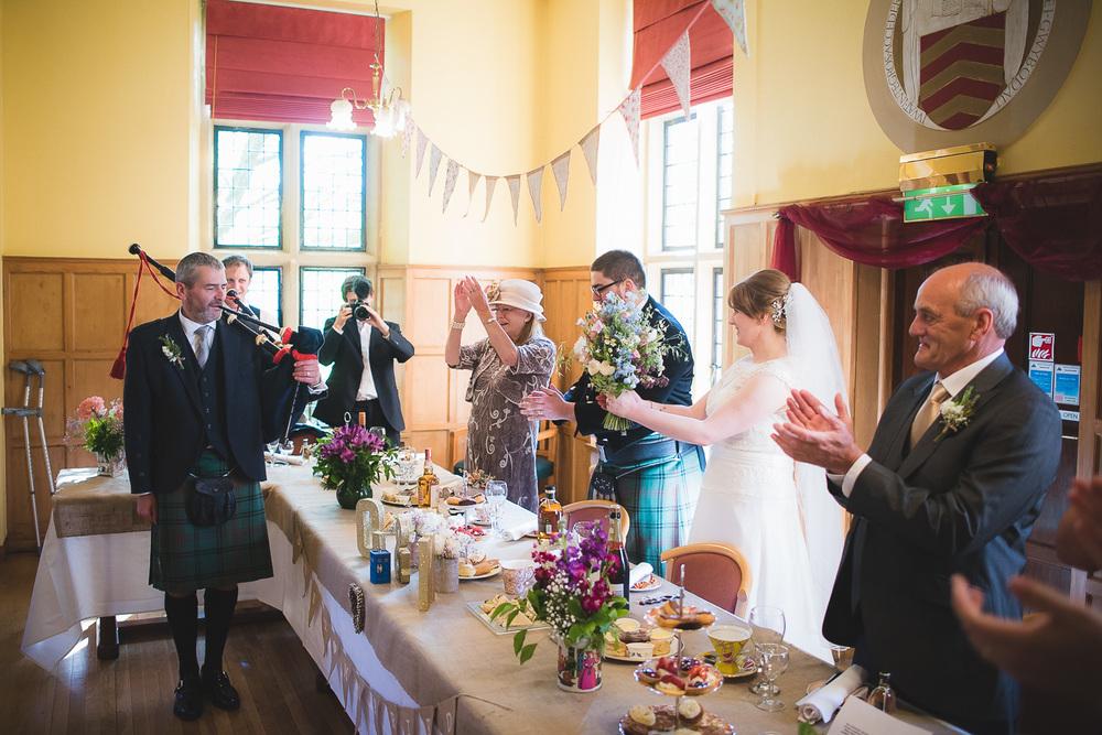 wedding-photographer-cardiff-university-32.jpg