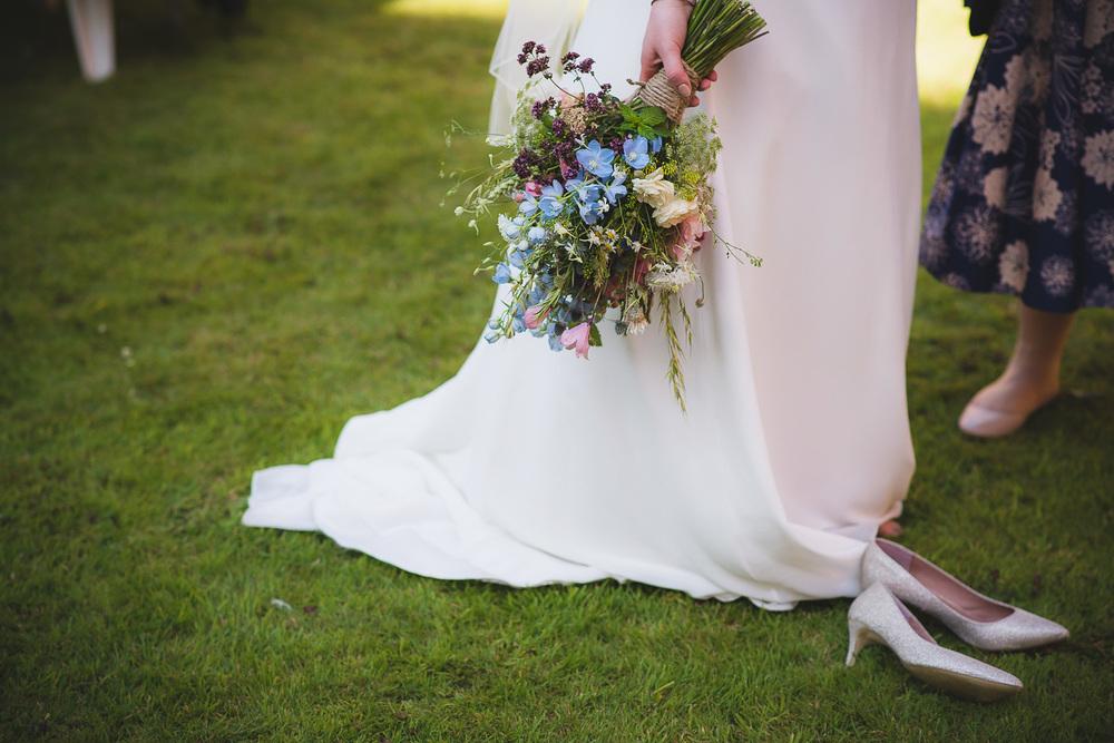 wedding-photographer-cardiff-university-31.jpg