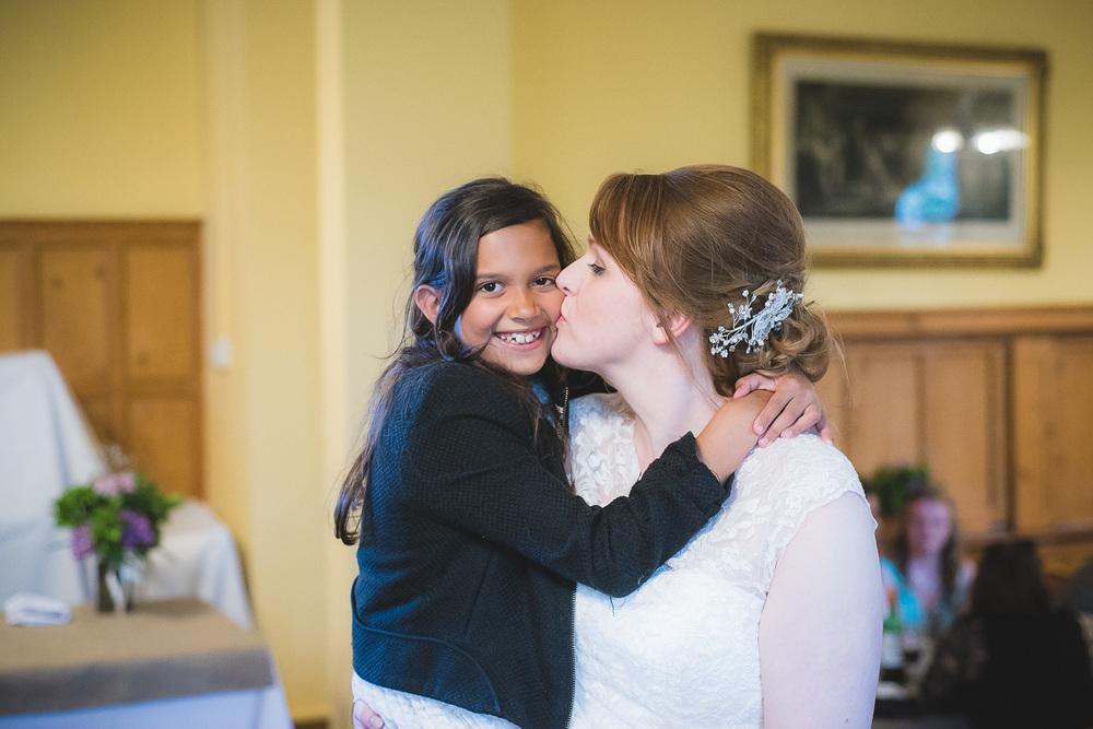 wedding-photographer-cardiff-university-38.jpg