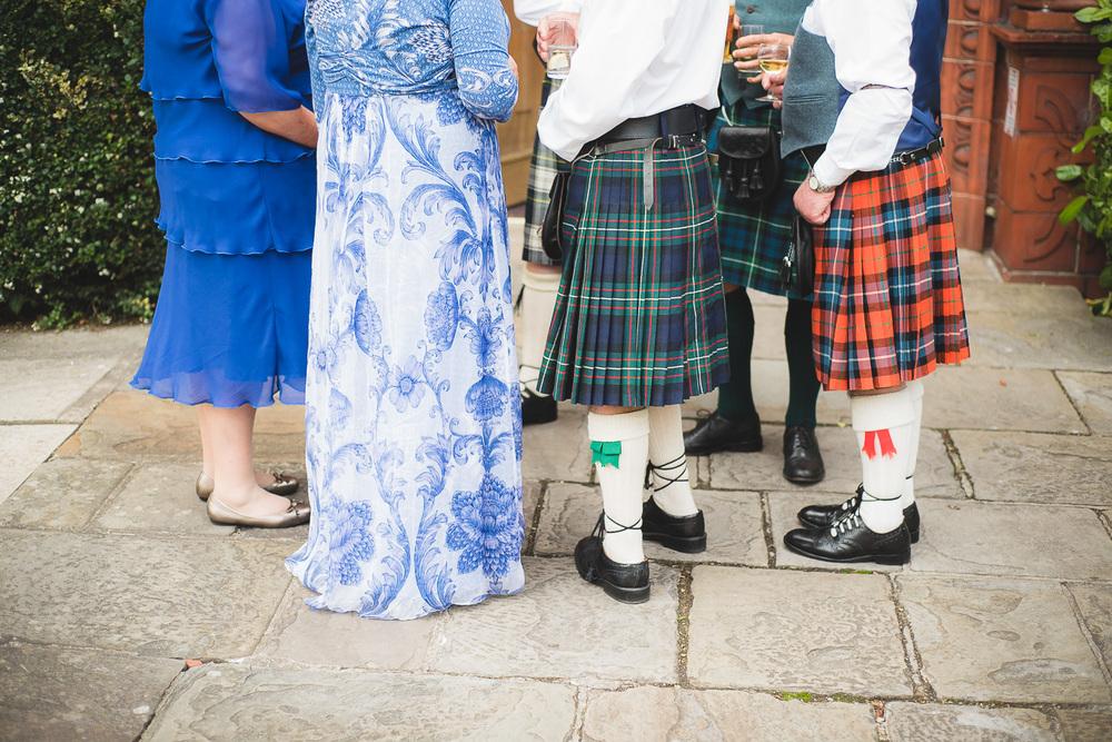 wedding-photographer-cardiff-university-39.jpg
