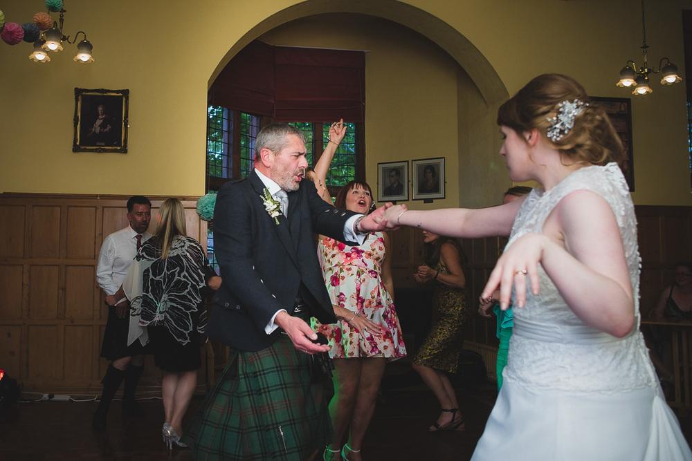 wedding-photographer-cardiff-university-49.jpg