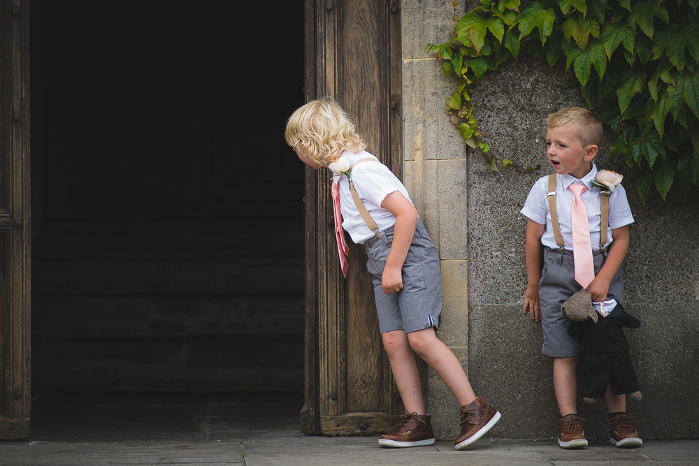 Children-at-weddings-candid-wedding-photographer-bristol