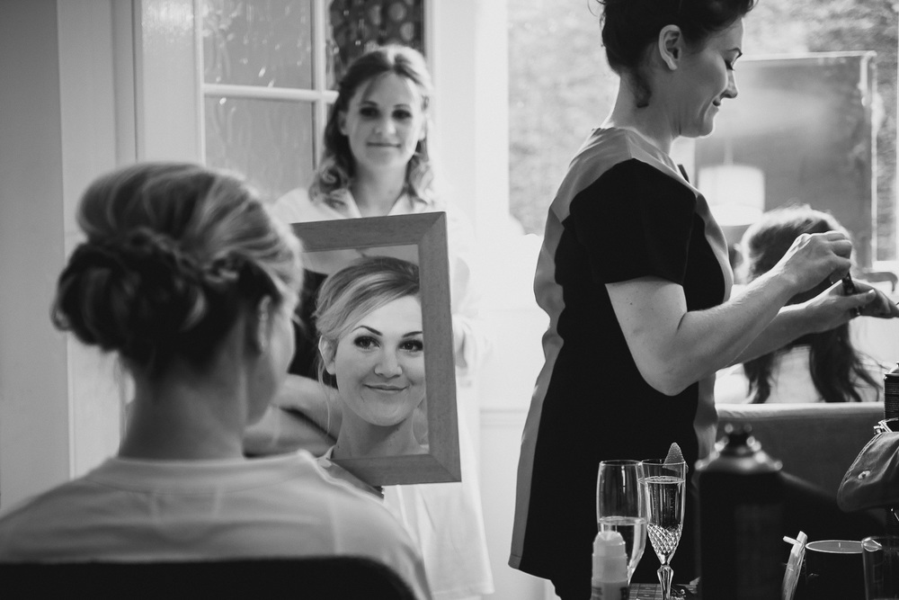 clevedon-hall-somerset-wedding-photographer-3.jpg