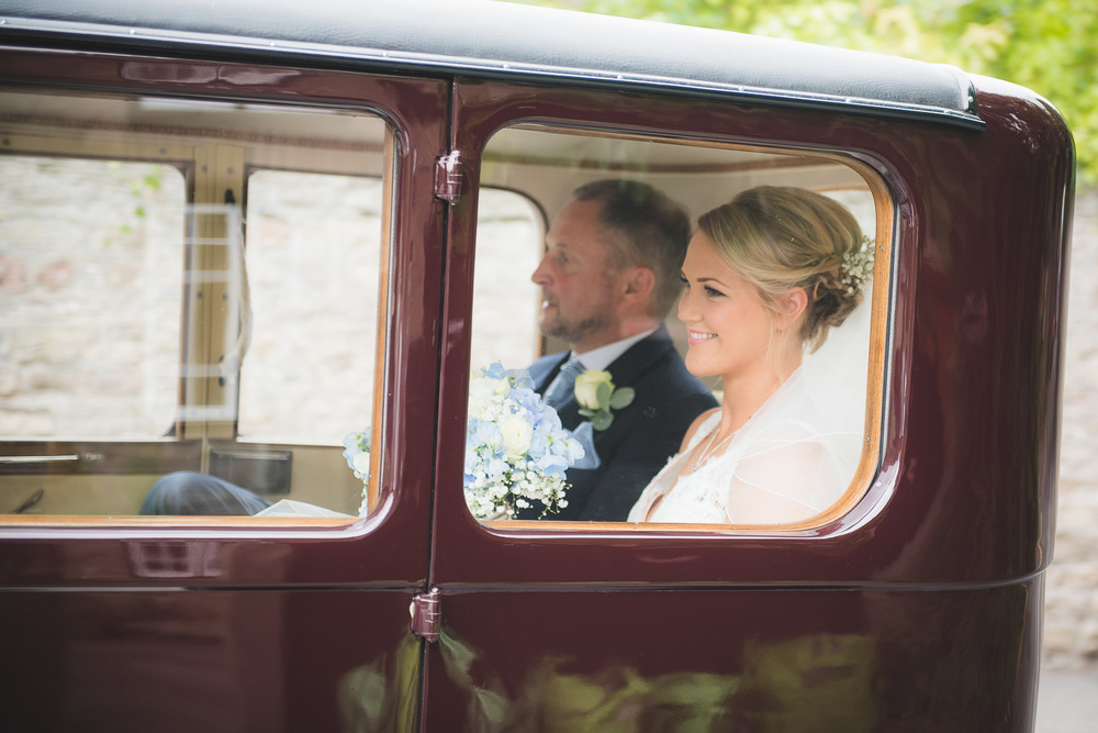 clevedon-hall-somerset-wedding-photographer-7.jpg