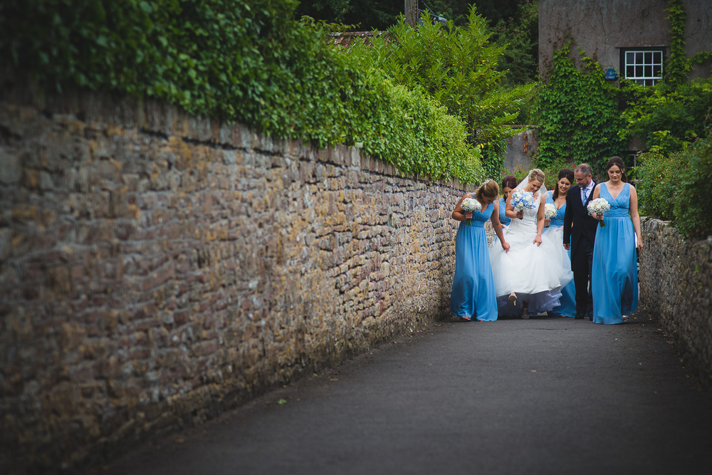 clevedon-hall-somerset-wedding-photographer-9.jpg