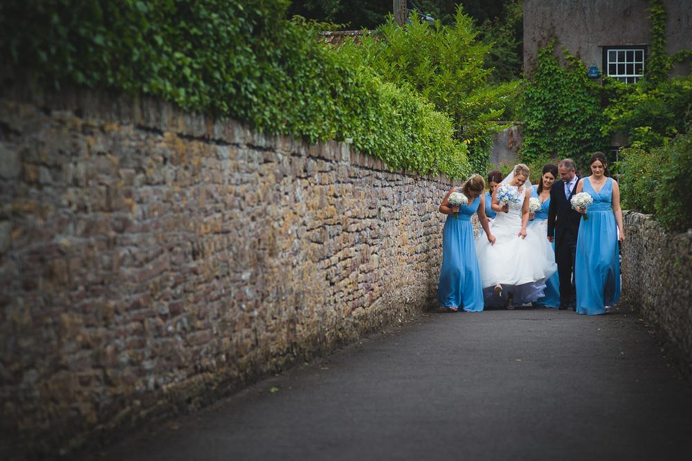 clevedon-hall-somerset-wedding-photographer-9.jpg