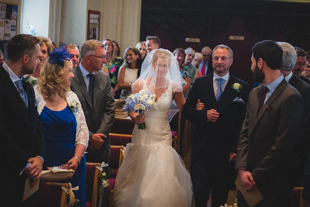 clevedon-hall-somerset-wedding-photographer-12.jpg