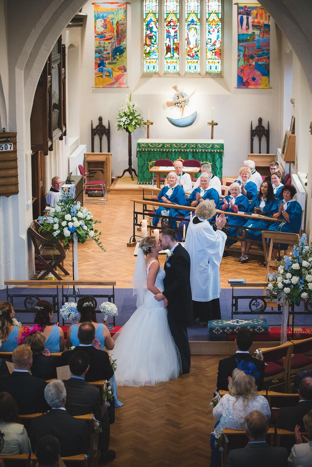 clevedon-hall-somerset-wedding-photographer-17.jpg