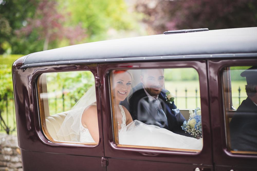 clevedon-hall-somerset-wedding-photographer-24.jpg