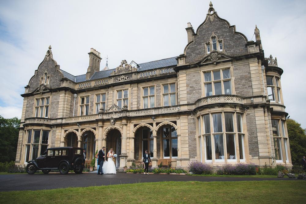 clevedon-hall-somerset-wedding-photographer-25.jpg