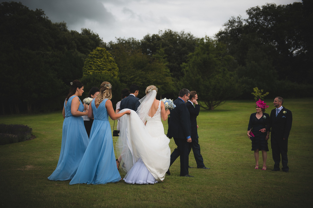 clevedon-hall-somerset-wedding-photographer-33.jpg