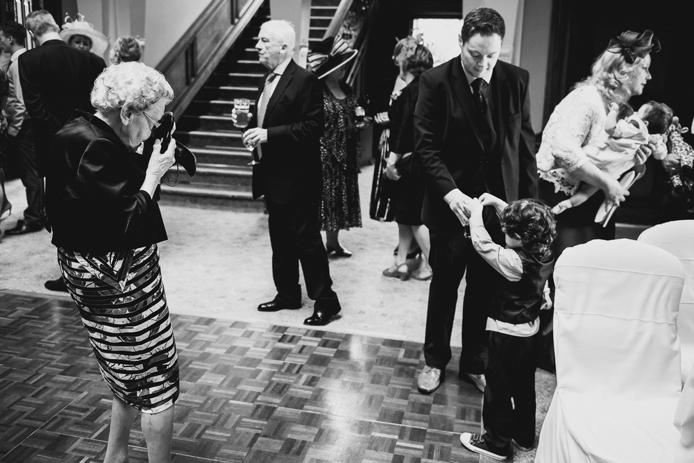clevedon-hall-somerset-wedding-photographer-36.jpg