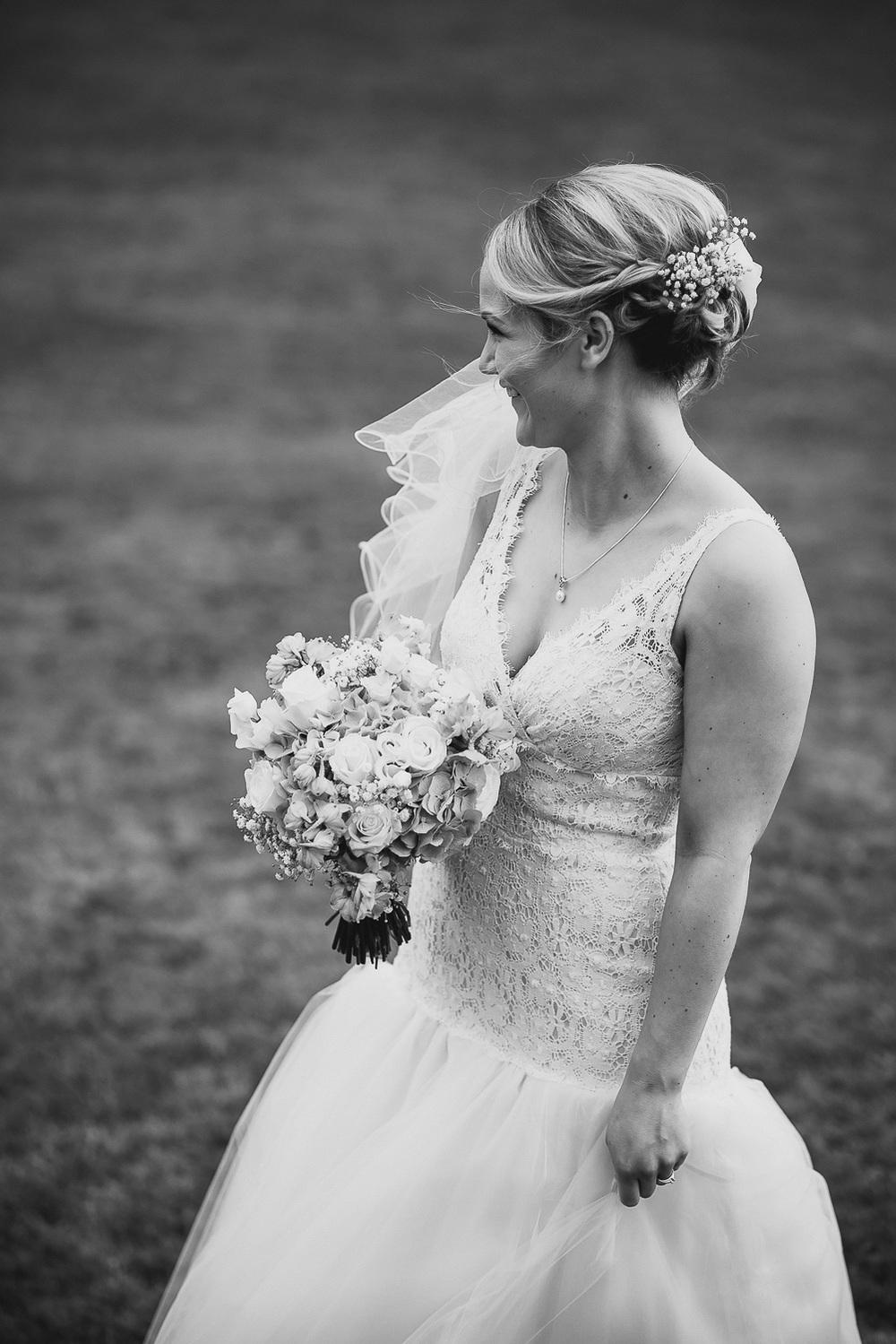 clevedon-hall-somerset-wedding-photographer-38.jpg