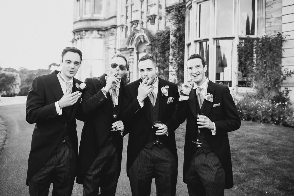 clevedon-hall-somerset-wedding-photographer-44.jpg