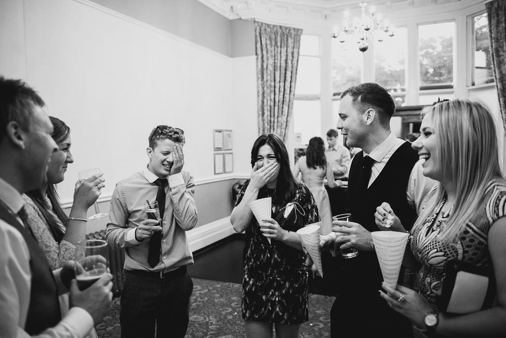 clevedon-hall-somerset-wedding-photographer-48.jpg