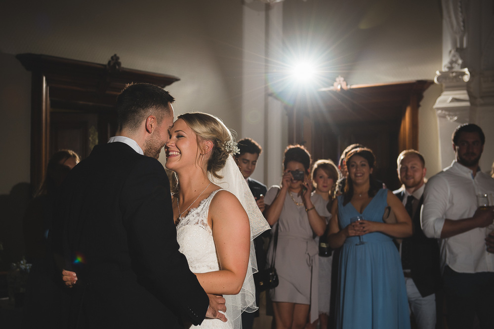 clevedon-hall-somerset-wedding-photographer-50.jpg
