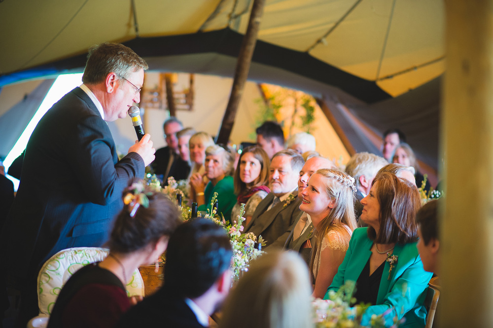 wedding-photographer-sussex-tipi-87.jpg