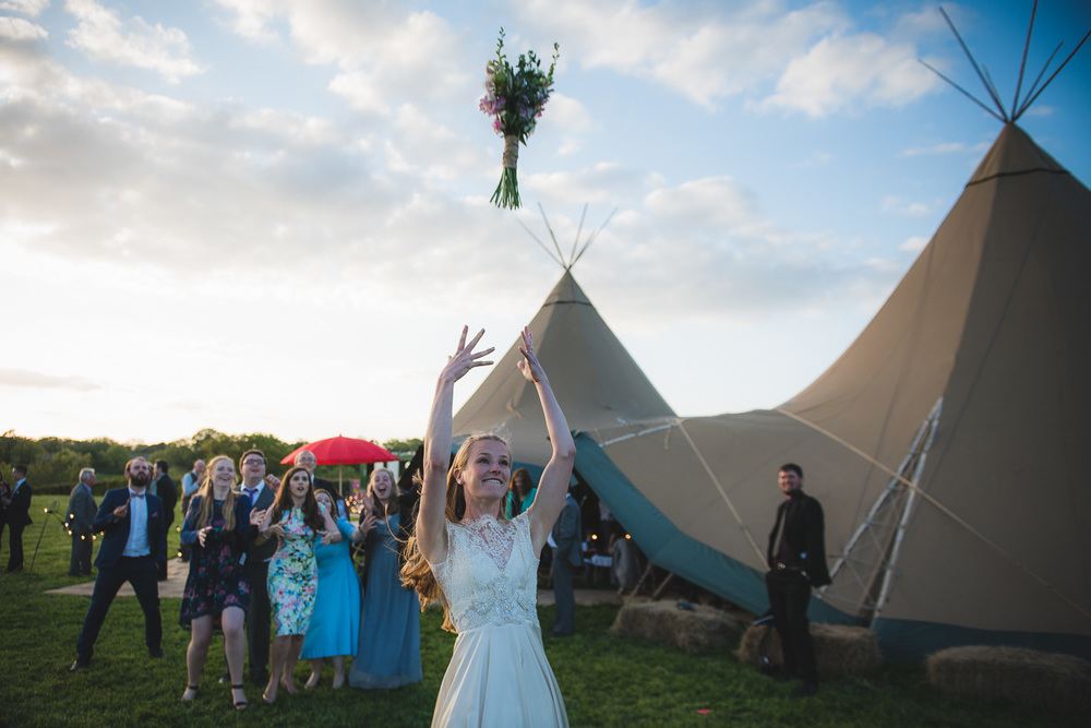 wedding-photographer-sussex-tipi-109.jpg