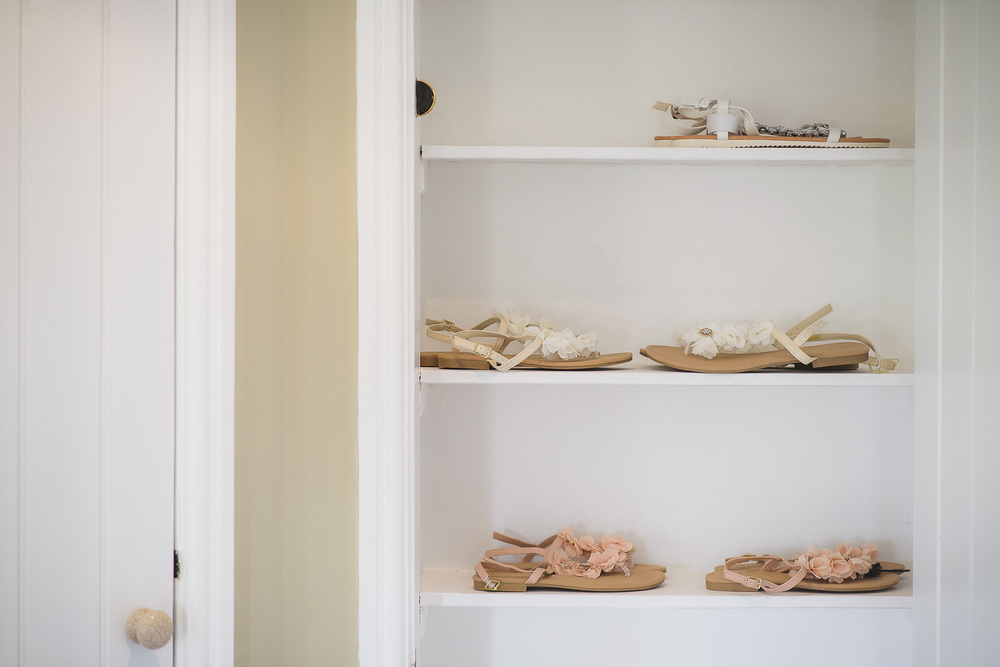 wedding-shoes-for-summer-wedding.jpg
