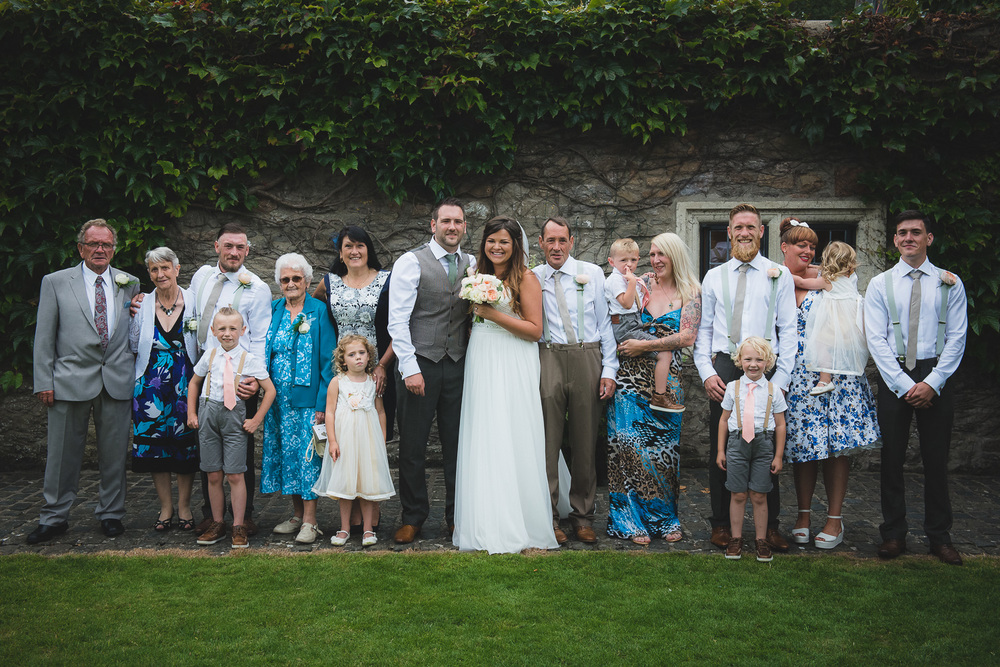 somerset-wedding-photographer-41.jpg