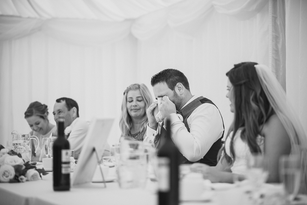 somerset-wedding-photographer-51.jpg