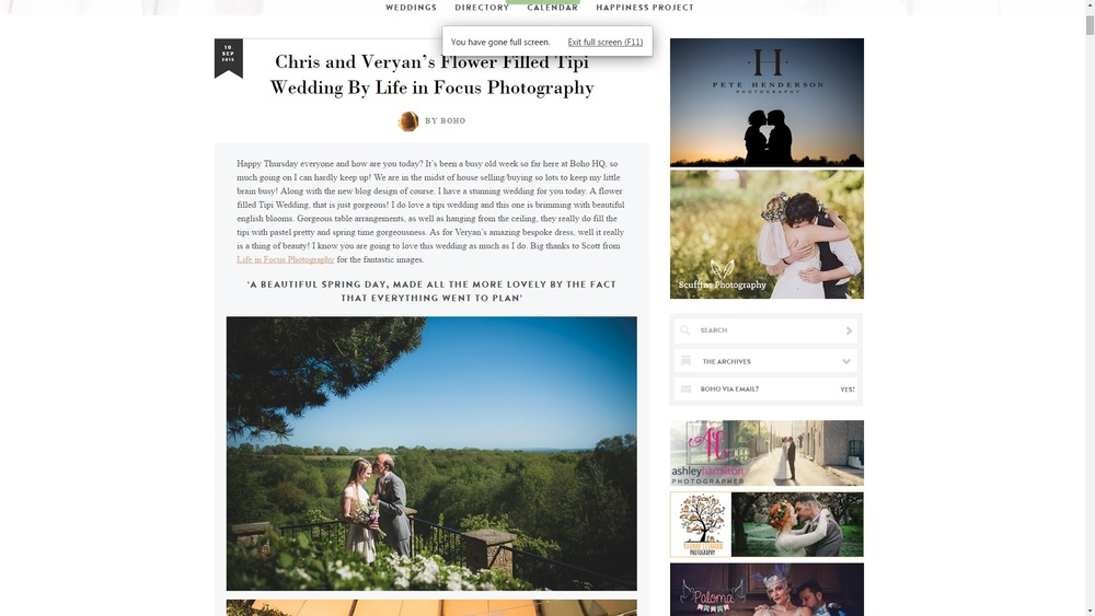 featured-top-uk-wedding-blog-boho-weddings