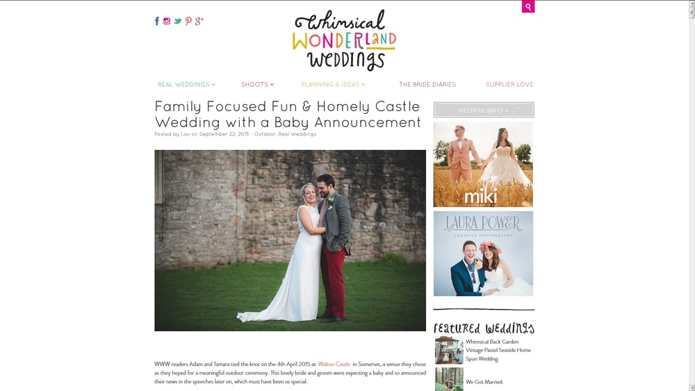 uk-wedding-blog-feature-whimsical-wonderland-weddings