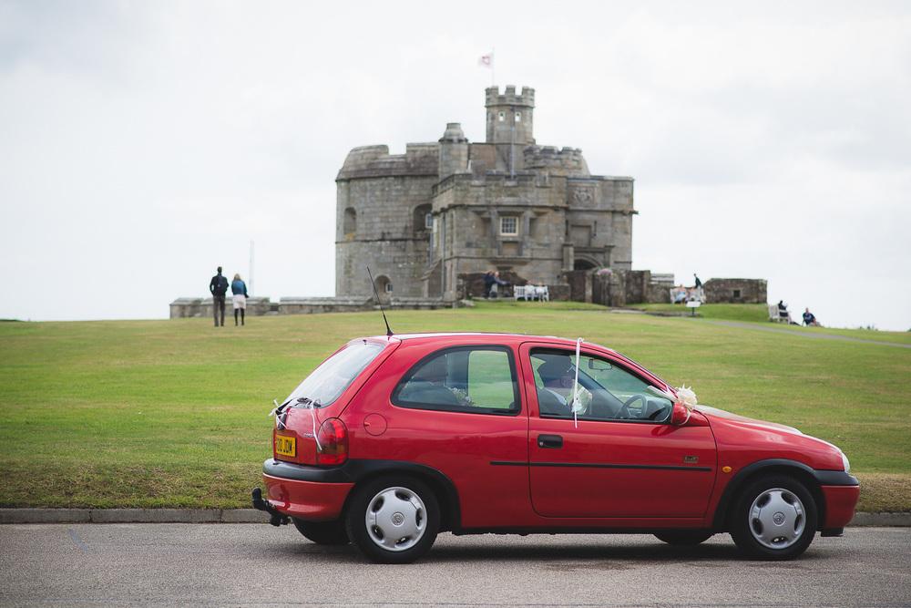 pendennis-castle-wedding-photographer-2.jpg