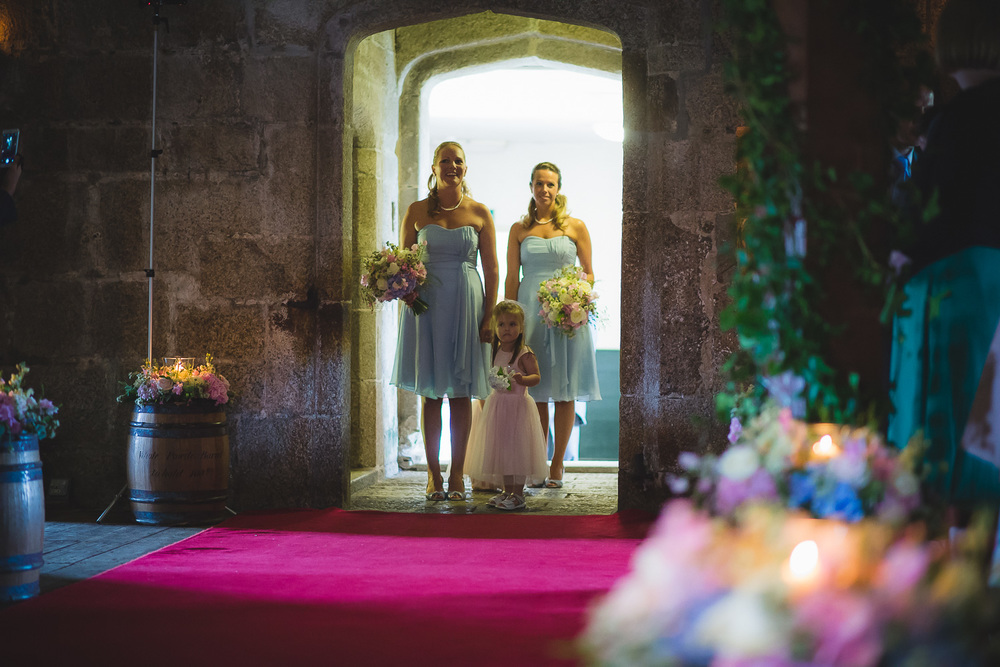 pendennis-castle-wedding-photographer-4.jpg