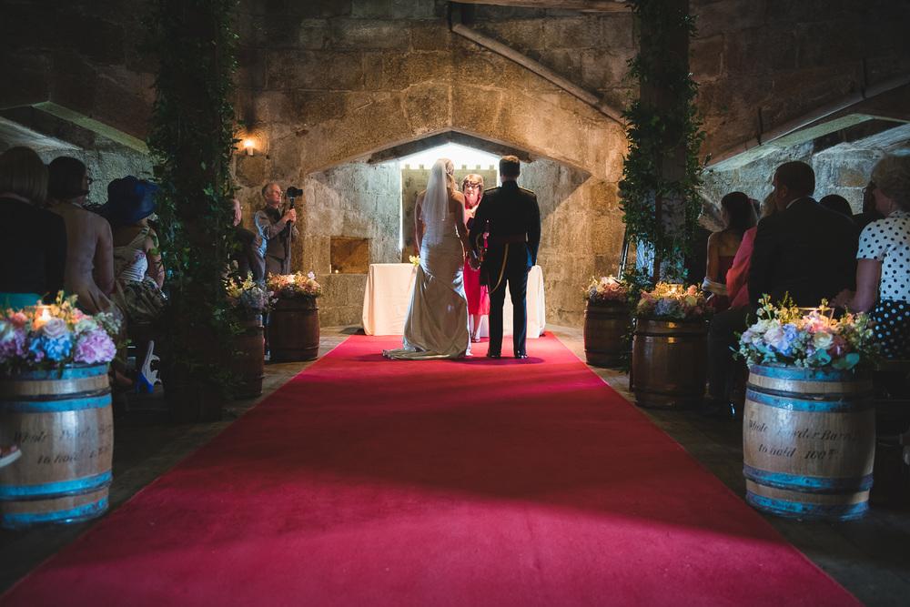 pendennis-castle-wedding-photographer-6.jpg