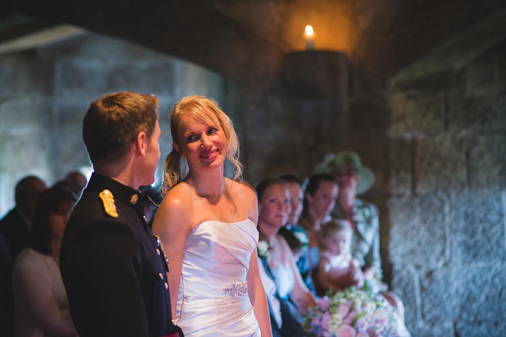 pendennis-castle-wedding-photographer-7.jpg