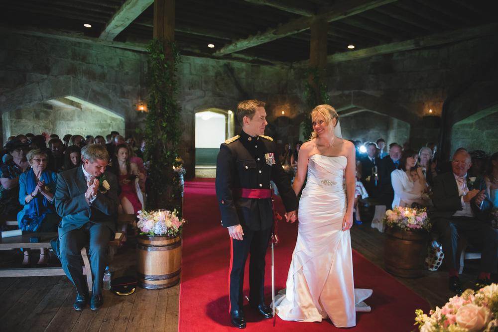 pendennis-castle-wedding-photographer-8.jpg