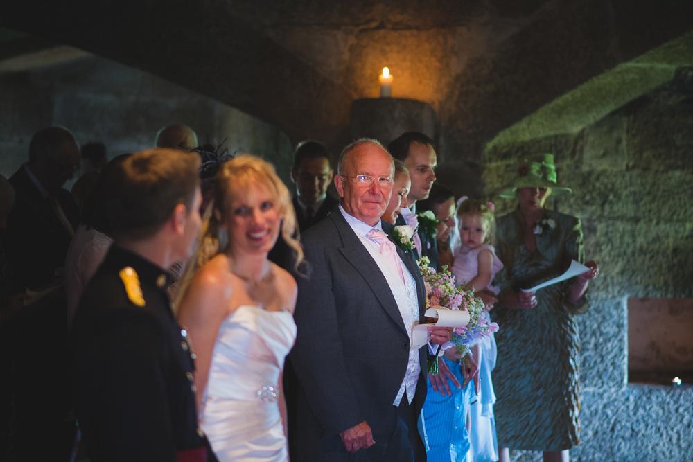 pendennis-castle-wedding-photographer-10.jpg