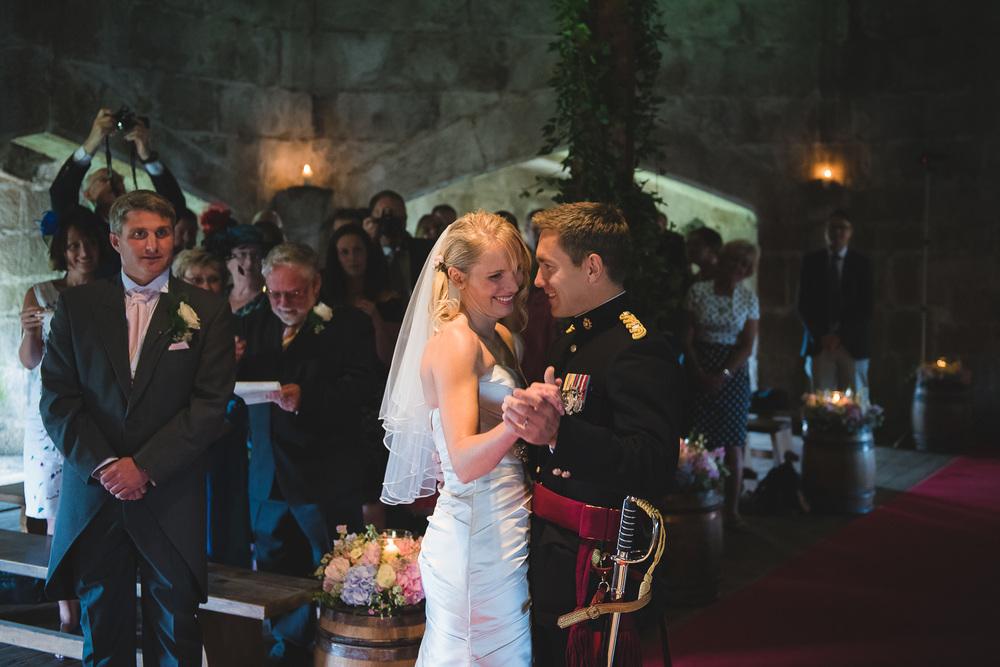 pendennis-castle-wedding-photographer-9.jpg