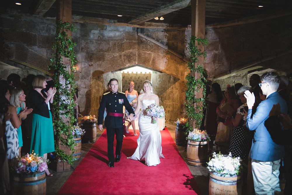 pendennis-castle-wedding-photographer-11.jpg