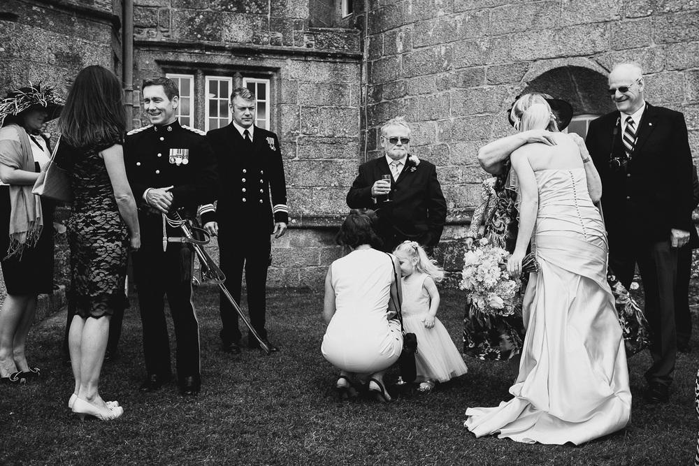 natural-wedding-photography-uk-1.jpg