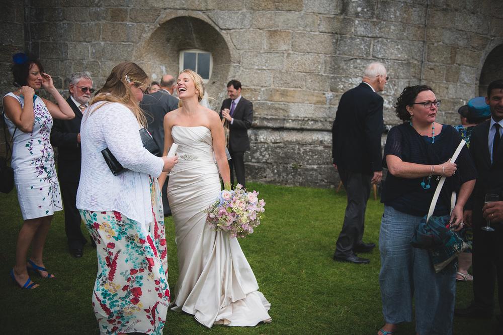 natural-wedding-photography-uk-2.jpg