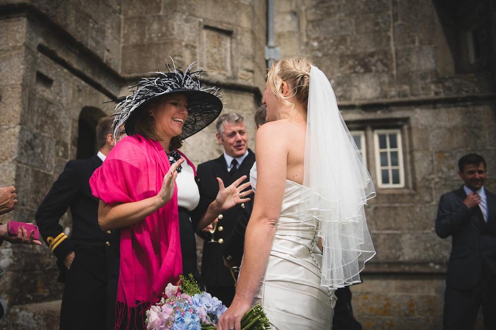 natural-wedding-photography-uk-4.jpg