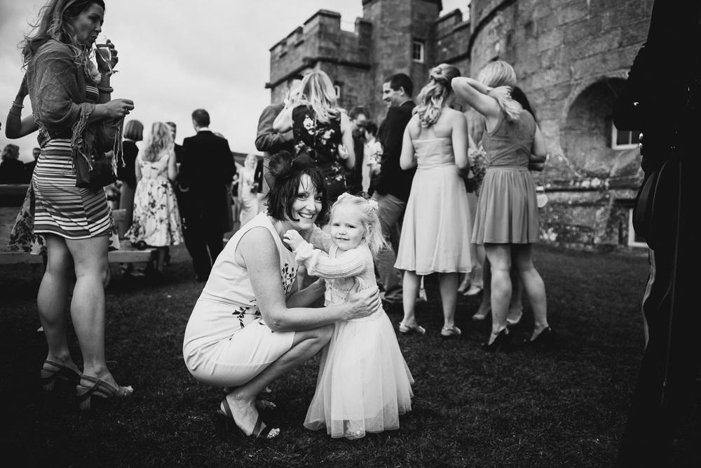 natural-wedding-photography-uk-6.jpg