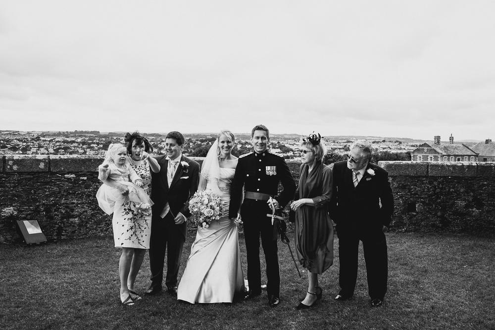 castle-wedding-venue-cornwall-4.jpg