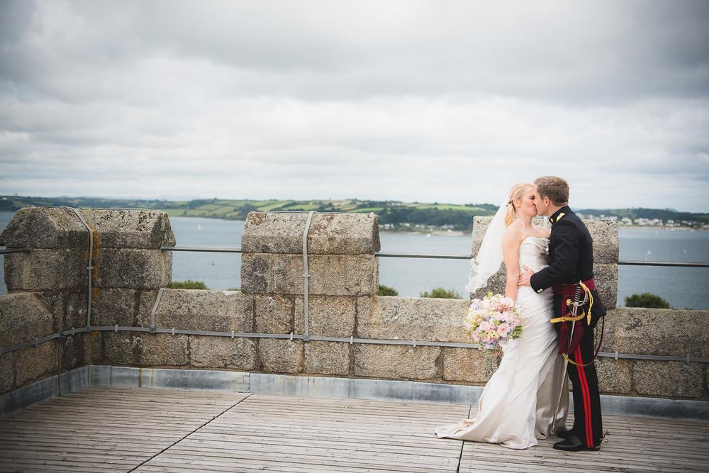castle-wedding-venue-cornwall-5.jpg