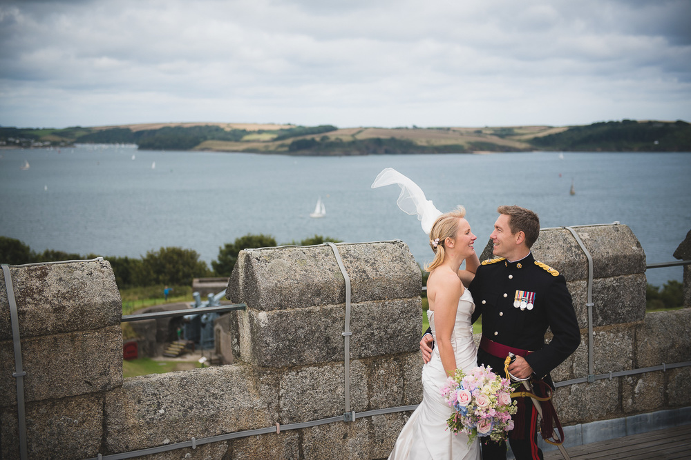 castle-wedding-venue-cornwall-8.jpg