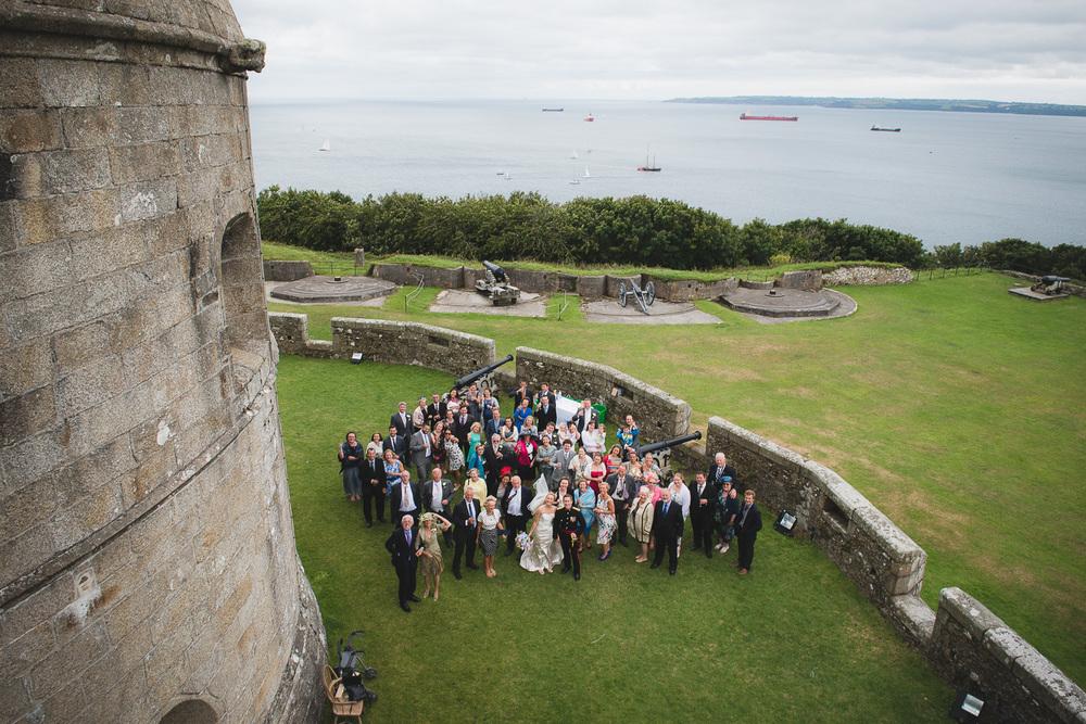 castle-wedding-venue-cornwall-10.jpg