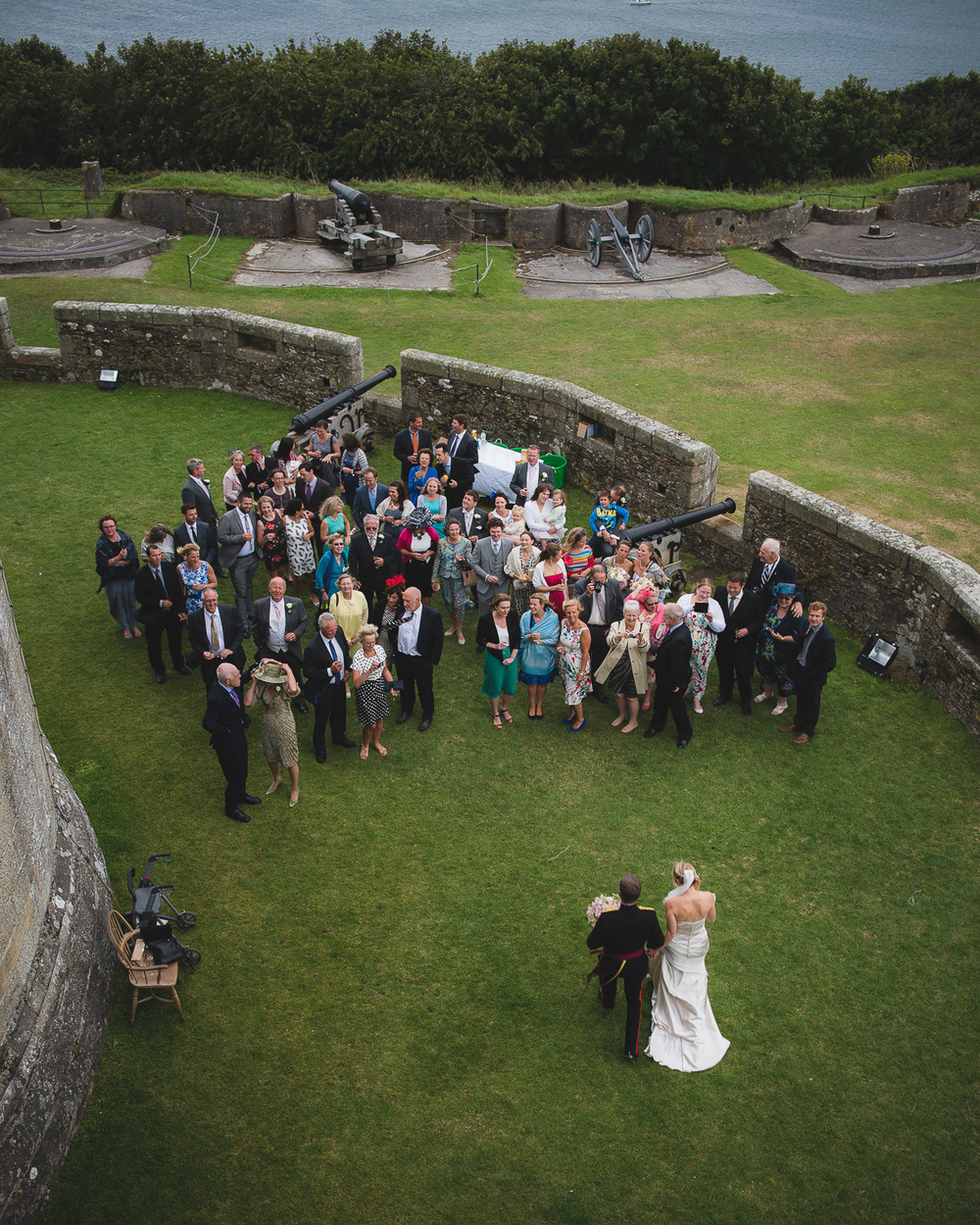 castle-wedding-venue-cornwall-9.jpg