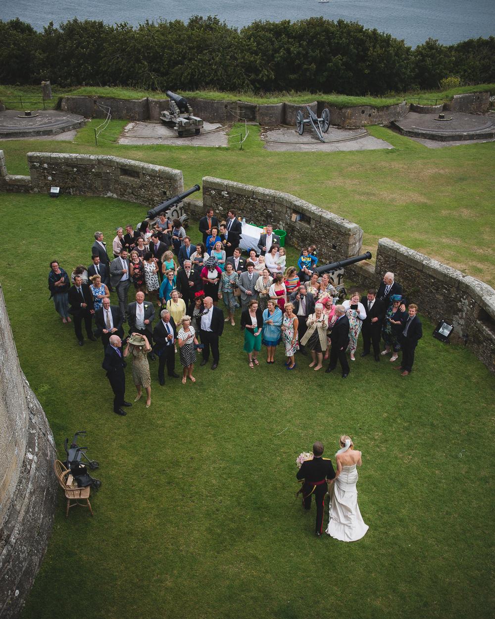 castle-wedding-venue-cornwall-9.jpg