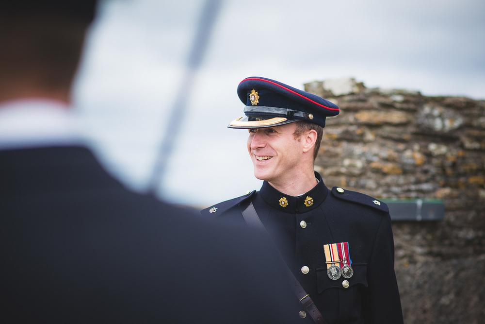 honour-guard-at-wedding-2.jpg