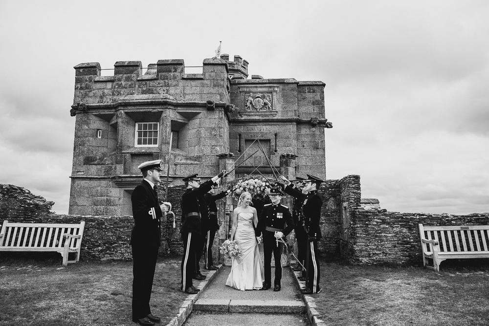 honour-guard-at-wedding-4.jpg